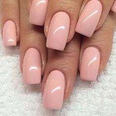 nail art style and trends 2016  styles 7