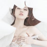 [XiuRen] 2014.08.11 No.202 Medusa [52P] 0040.jpg