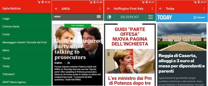 quotidiani-italiani-gratis