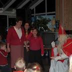 St.Klaasfeest 02-12-2005 (46).JPG