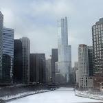 Chicago-4168.jpg