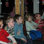 Sinterklaasfeest 2006 (13).JPG