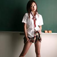 [DGC] 2007.12 - No.514 - Natsuko Tatsumi (辰巳奈都子) 031.jpg