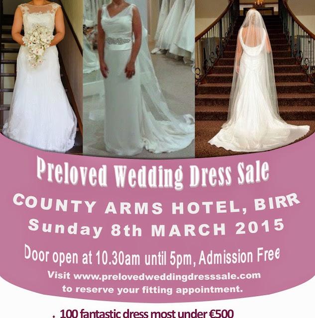 Wedding Dress Storage Bag 61 Fresh
