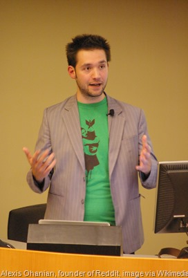 Alexis_Ohanian_Projections