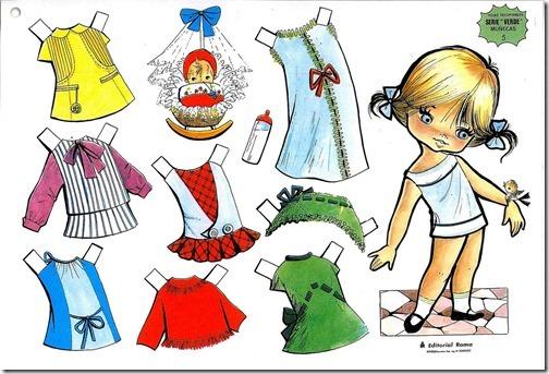 vestir muñecas (11)