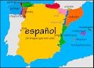 Чому не кожен іспаномовний може бути Вашим вчителем іспанської мови