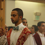 Nativity Feast 2014 - _MG_2394.JPG