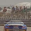 Circuito-da-Boavista-WTCC-2013-207.jpg