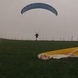 2013 01 13 Frencq dd