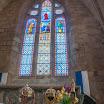 2016-04-24 Ostensions Saint-Victurnien-10.jpg
