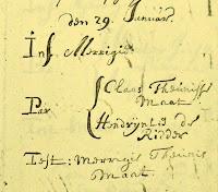 Maat, Merrigje Claase geb. 29-01-1713 Ameide.jpg