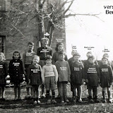 1945-ecole-berthier.jpg