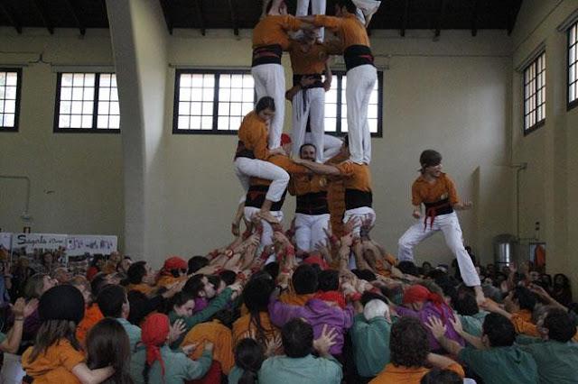 Diada Sagals dOsona 2011 01 - 100000832616908_735311.jpg