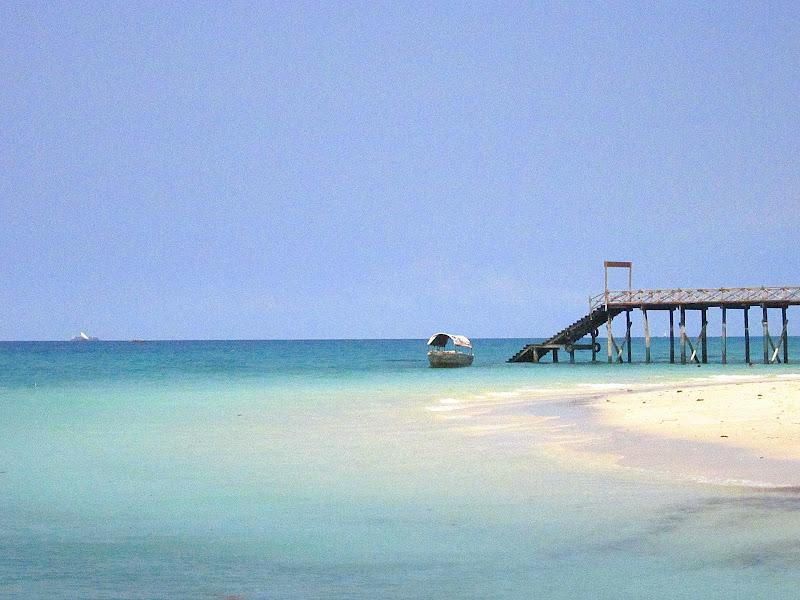 #Zanzibar #Travelbloggerindia #Travelblog #Tanzaniatravelblog #tanzaniatourism #zanzibarbeaches