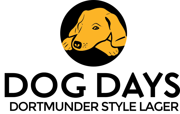 Logo of Two Brothers Dog Days Dortmunder