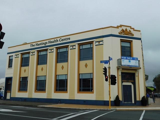 C36_NZ NI Hastings_2018-05-15_DSCN9565