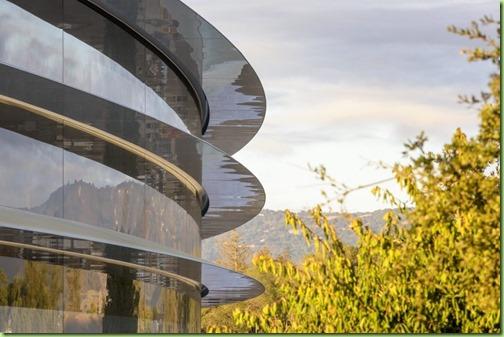 appleparkbuilding-800x534