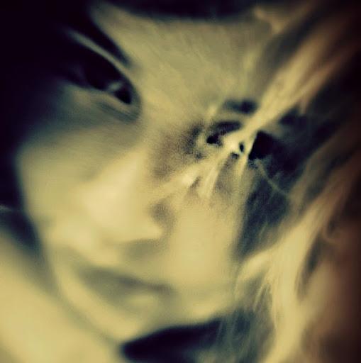 Valeria Fuentes Photo 24