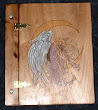 Angel Book Of Shadows
