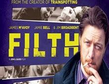 فيلم Filth