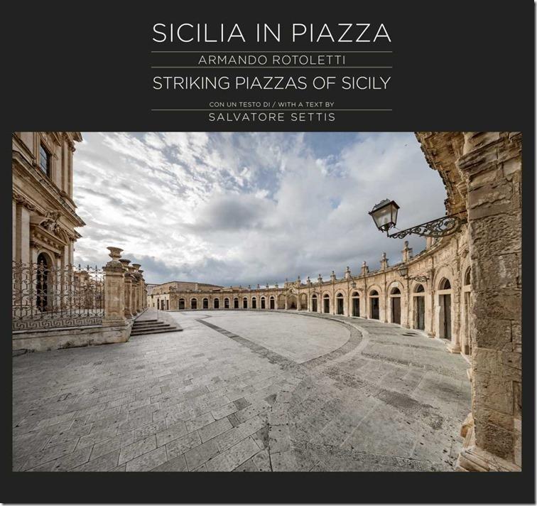 Copertina libro-Sicilia-in-Piazza_def