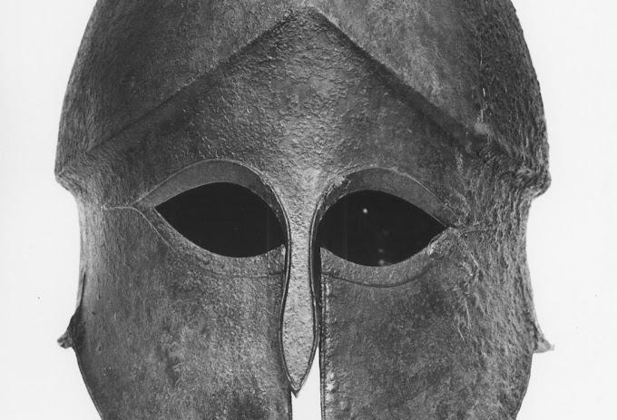 Ίδρυση Αρχαιολογικού Μουσείου στην Ερμιονίδα