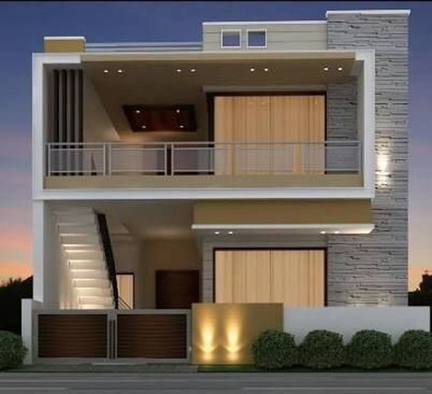 fachadas-de-casas-minimalistas19