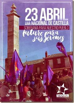 Castilla comunera