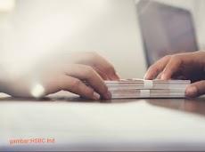 Memulai Bisnis UKM Lancar dengan Pinjaman Modal Usaha Kecil