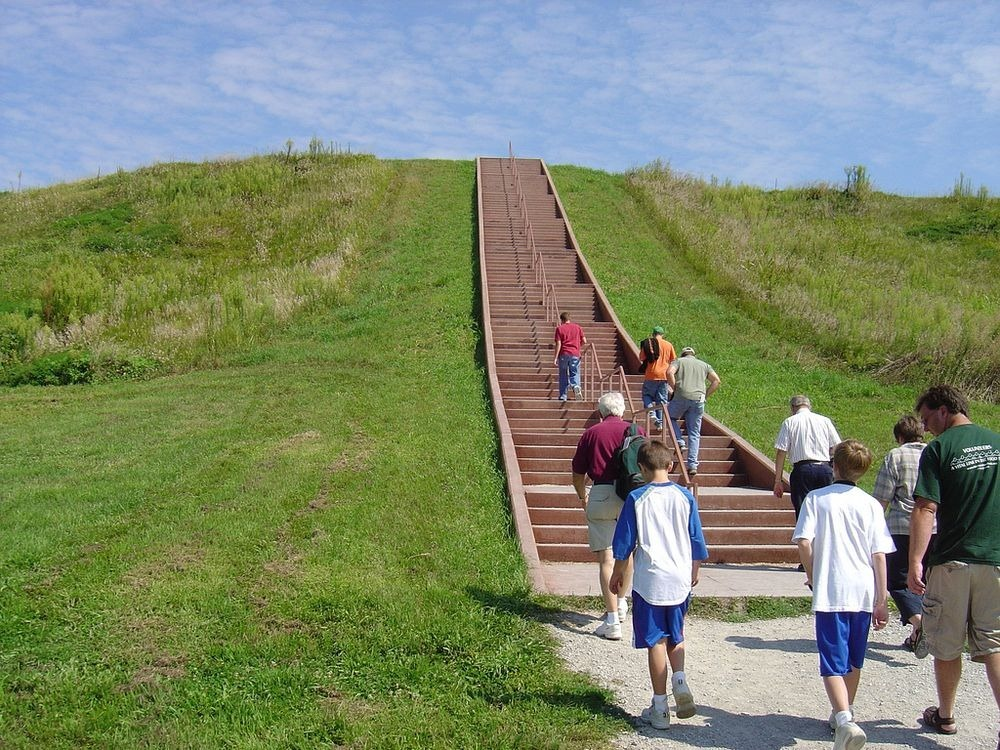 monks-mound-2