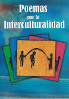 Colaboración de Carmen Carrasco en 'Poemas por la Interculturalidad'