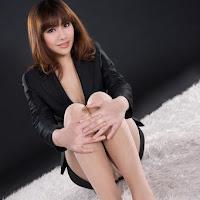 LiGui 2015.09.03 网络丽人 Model 文静 [38P] DSC_5393.jpg