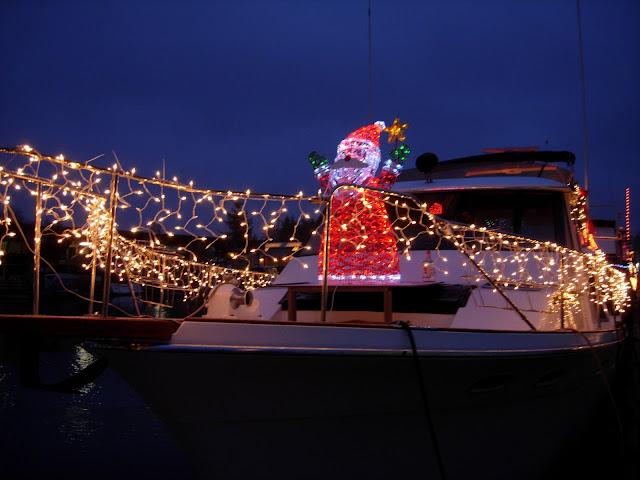 2008 Christmas Parade - DSCN8880.JPG
