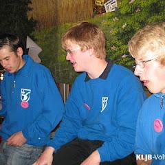 Erntedankfest 2008 Tag1 - -tn-IMG_0718-kl.jpg