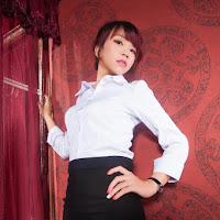 LiGui 2015.11.02 网络丽人 Model ALAN [56P] 000_2947.jpg