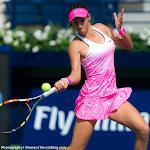 Caroline Garcia - Dubai Duty Free Tennis Championships 2015 -DSC_5788.jpg