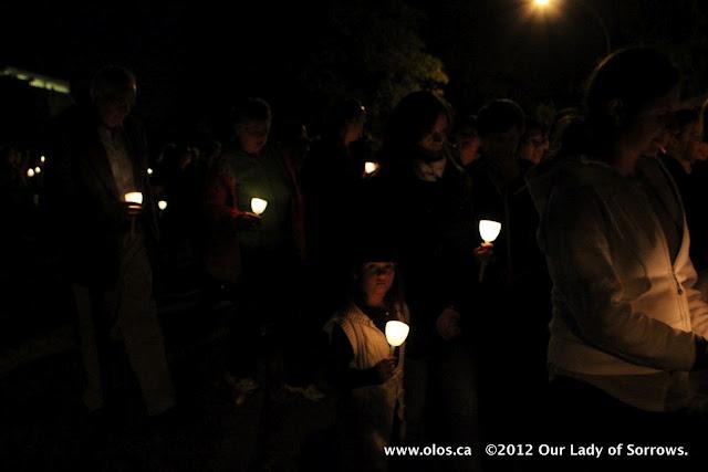 Our Lady of Sorrows 2011 - IMG_2570.JPG