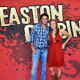Easton Corbin Meet & Greet - DSC_0286.JPG