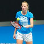 Petra Kvitova - 2016 Australian Open -DSC_1807-2.jpg