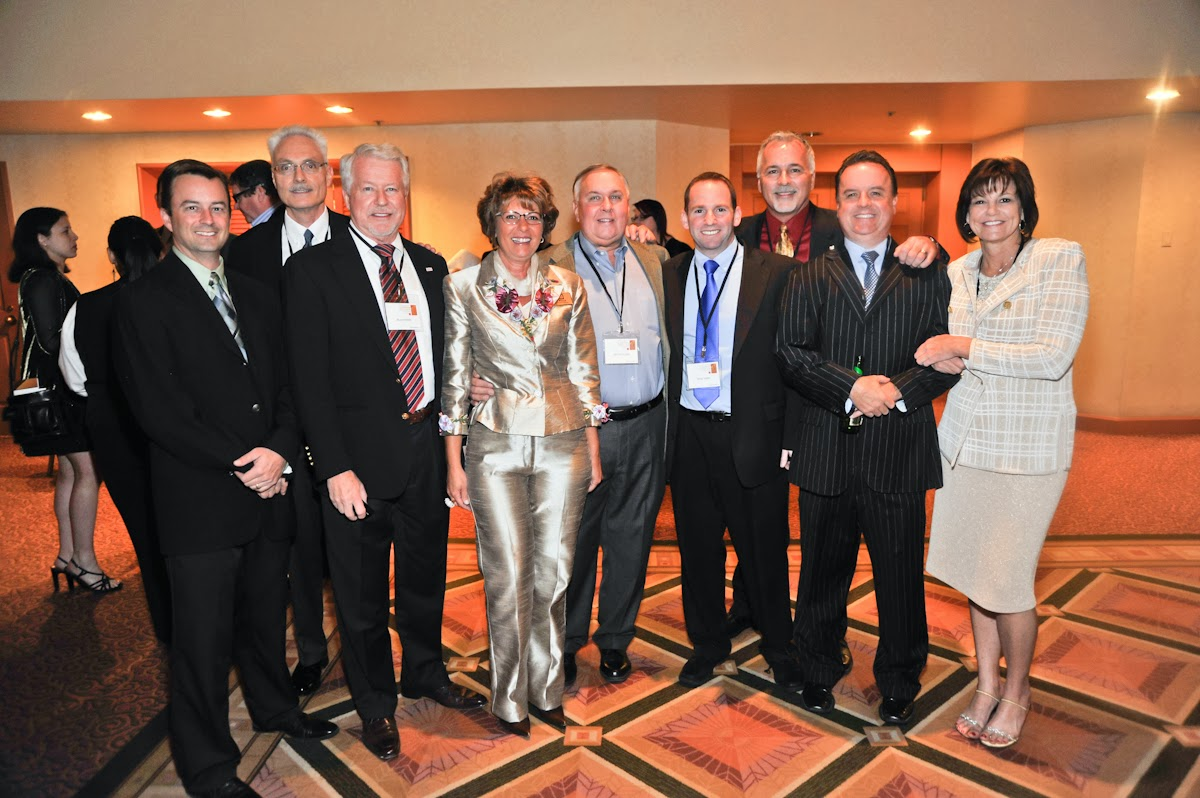 2012 Copper Cactus Awards - 121013-Chamber-CopperCactus-027.jpg