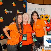 LAAIA 2013 Convention-6835