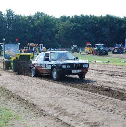 Zondag 22--07-2012 (Tractorpulling) (141).JPG