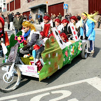 Cursa de Llits 14-2-2010 - 20100214_560_Cursa_de_Llits.JPG