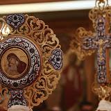 Feast of the Resurrection 2012 - _MG_1268.JPG