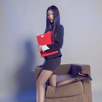 LiGui 2015.03.18 网络丽人 Model 佳怡 [39+1P] 000_4524.jpg