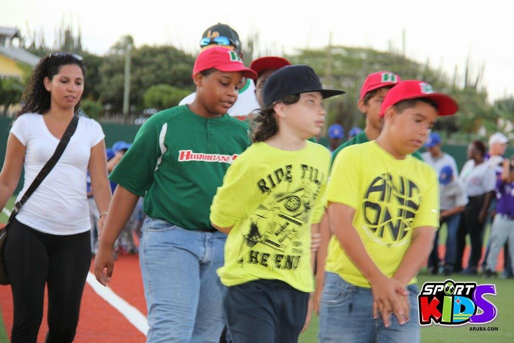 Apertura di wega nan di baseball little league - IMG_1227.JPG