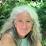 Karen Lasher's profile photo