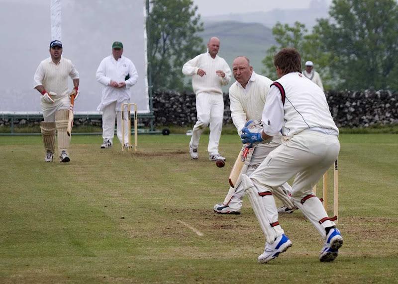 Cricket65Ashbourne