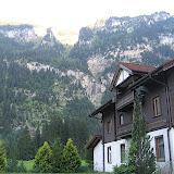 Campaments a Suïssa (Kandersteg) 2009 - IMG_3423.JPG